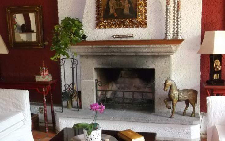 Foto de casa en venta en  , san miguel acapantzingo, cuernavaca, morelos, 1941192 No. 02