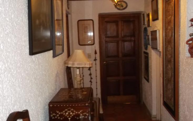 Foto de casa en venta en  , san miguel acapantzingo, cuernavaca, morelos, 1941192 No. 08