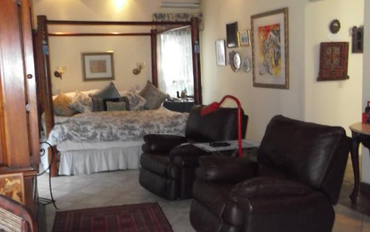 Foto de casa en venta en  , san miguel acapantzingo, cuernavaca, morelos, 1941192 No. 09