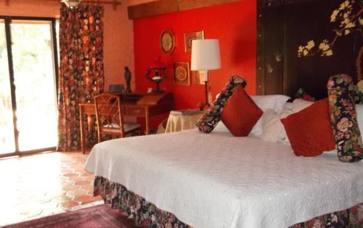 Foto de casa en venta en  , san miguel acapantzingo, cuernavaca, morelos, 1941192 No. 15