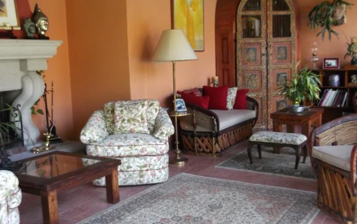 Foto de casa en venta en  , san miguel acapantzingo, cuernavaca, morelos, 1941192 No. 17