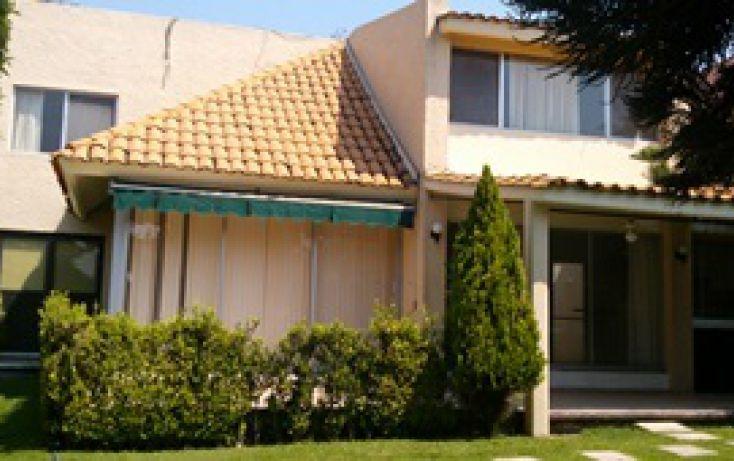 Foto de casa en renta en, san miguel acapantzingo, cuernavaca, morelos, 1941541 no 01