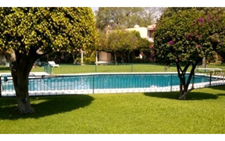 Foto de casa en renta en  , san miguel acapantzingo, cuernavaca, morelos, 1941541 No. 02