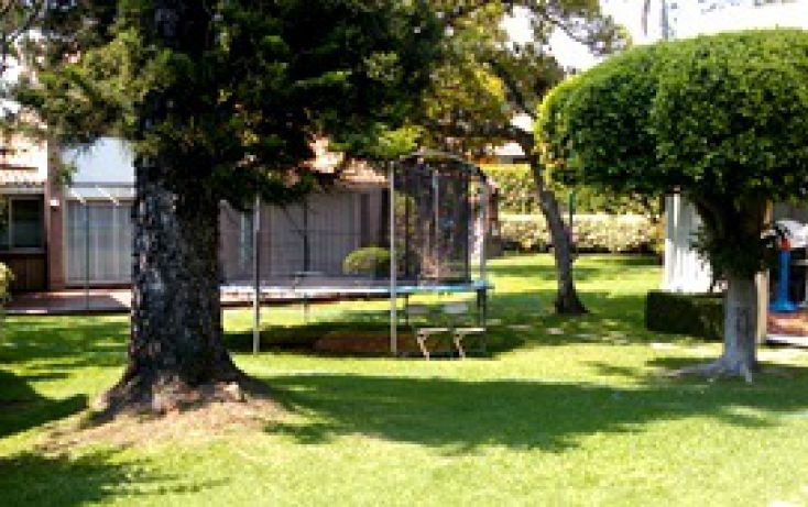 Foto de casa en renta en, san miguel acapantzingo, cuernavaca, morelos, 1941541 no 04