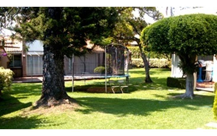 Foto de casa en renta en  , san miguel acapantzingo, cuernavaca, morelos, 1941541 No. 04
