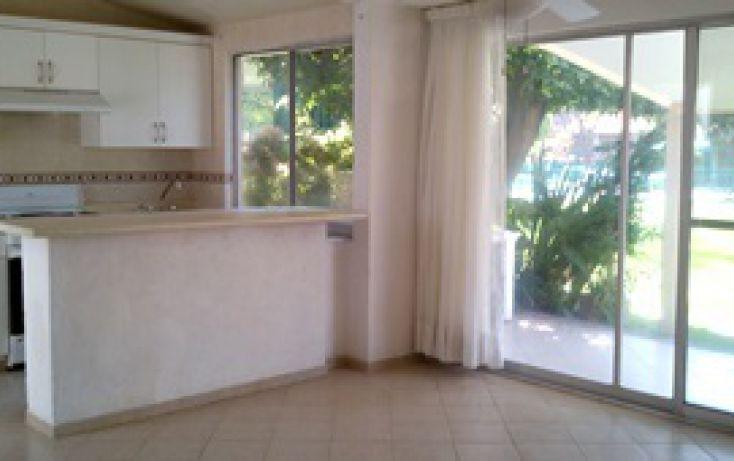 Foto de casa en renta en, san miguel acapantzingo, cuernavaca, morelos, 1941541 no 06