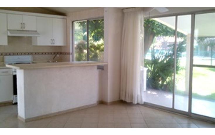 Foto de casa en renta en  , san miguel acapantzingo, cuernavaca, morelos, 1941541 No. 06