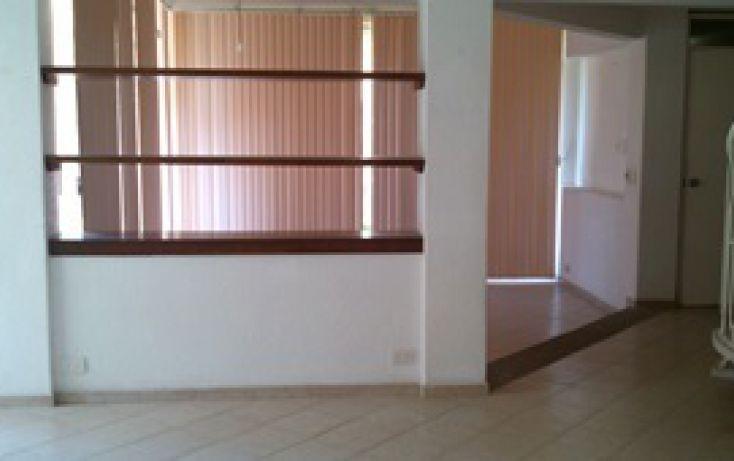 Foto de casa en renta en, san miguel acapantzingo, cuernavaca, morelos, 1941541 no 08