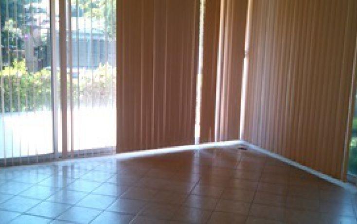 Foto de casa en renta en, san miguel acapantzingo, cuernavaca, morelos, 1941541 no 09