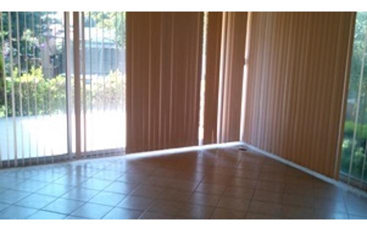 Foto de casa en renta en  , san miguel acapantzingo, cuernavaca, morelos, 1941541 No. 09
