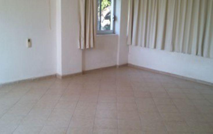 Foto de casa en renta en, san miguel acapantzingo, cuernavaca, morelos, 1941541 no 10
