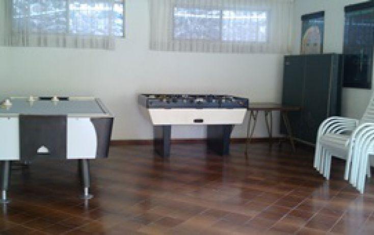 Foto de casa en renta en, san miguel acapantzingo, cuernavaca, morelos, 1941541 no 13