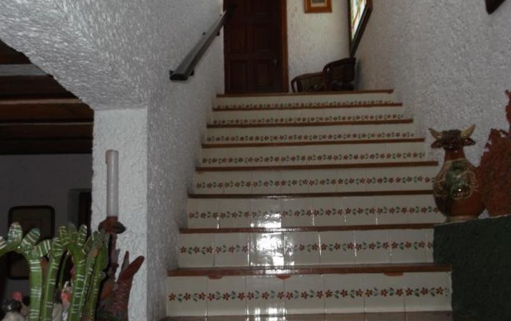 Foto de casa en venta en  , san miguel acapantzingo, cuernavaca, morelos, 1942329 No. 07