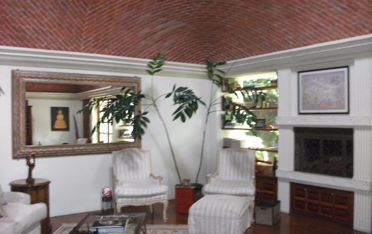 Foto de casa en venta en  , san miguel acapantzingo, cuernavaca, morelos, 1966047 No. 01