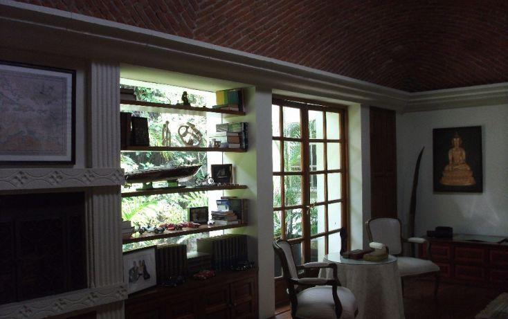 Foto de casa en venta en, san miguel acapantzingo, cuernavaca, morelos, 1966047 no 02