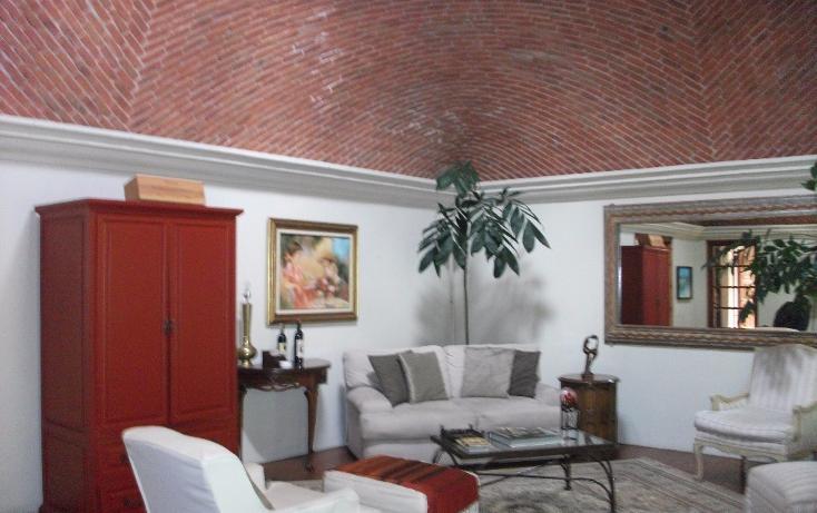 Foto de casa en venta en  , san miguel acapantzingo, cuernavaca, morelos, 1966047 No. 03