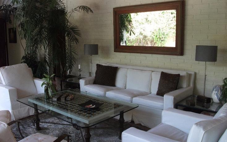 Foto de casa en venta en  , san miguel acapantzingo, cuernavaca, morelos, 1966047 No. 05