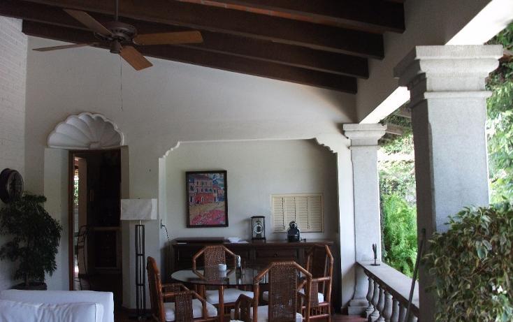 Foto de casa en venta en  , san miguel acapantzingo, cuernavaca, morelos, 1966047 No. 06