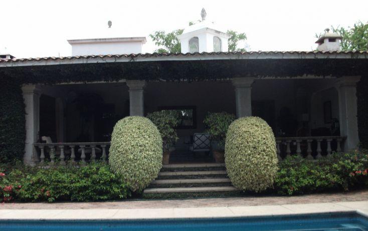 Foto de casa en venta en, san miguel acapantzingo, cuernavaca, morelos, 1966047 no 07