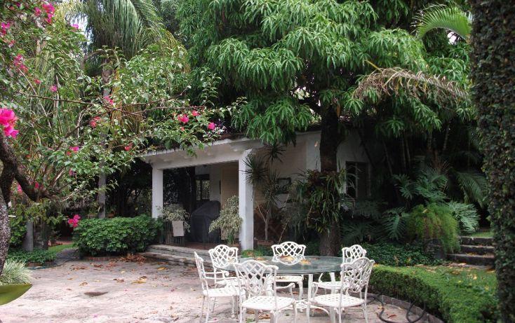 Foto de casa en venta en, san miguel acapantzingo, cuernavaca, morelos, 1966047 no 09