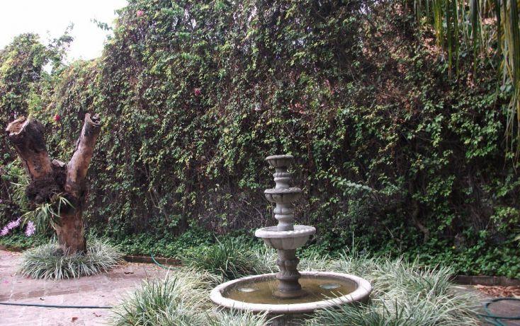 Foto de casa en venta en, san miguel acapantzingo, cuernavaca, morelos, 1966047 no 10