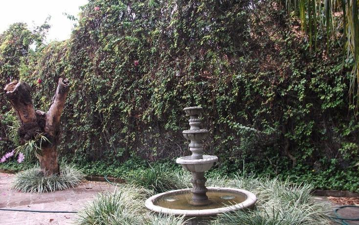 Foto de casa en venta en  , san miguel acapantzingo, cuernavaca, morelos, 1966047 No. 10
