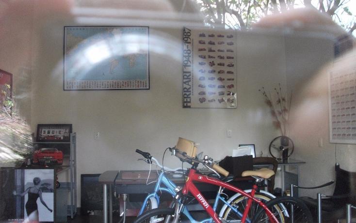 Foto de casa en venta en  , san miguel acapantzingo, cuernavaca, morelos, 1966047 No. 11