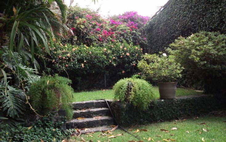 Foto de casa en venta en, san miguel acapantzingo, cuernavaca, morelos, 1966047 no 12
