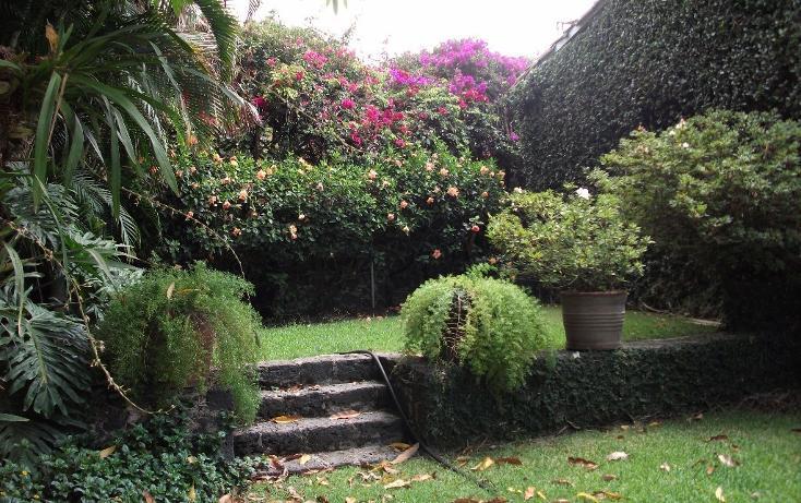 Foto de casa en venta en  , san miguel acapantzingo, cuernavaca, morelos, 1966047 No. 12
