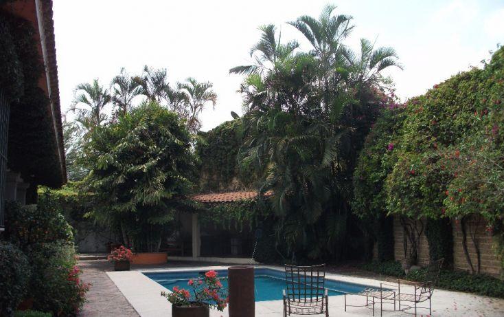 Foto de casa en venta en, san miguel acapantzingo, cuernavaca, morelos, 1966047 no 13