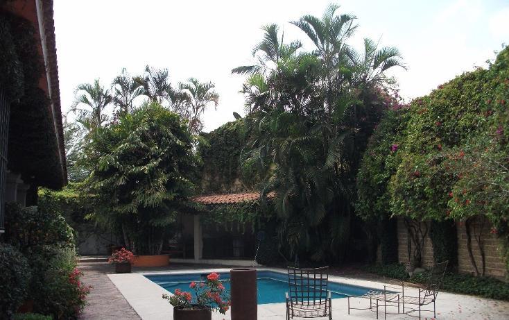 Foto de casa en venta en  , san miguel acapantzingo, cuernavaca, morelos, 1966047 No. 13