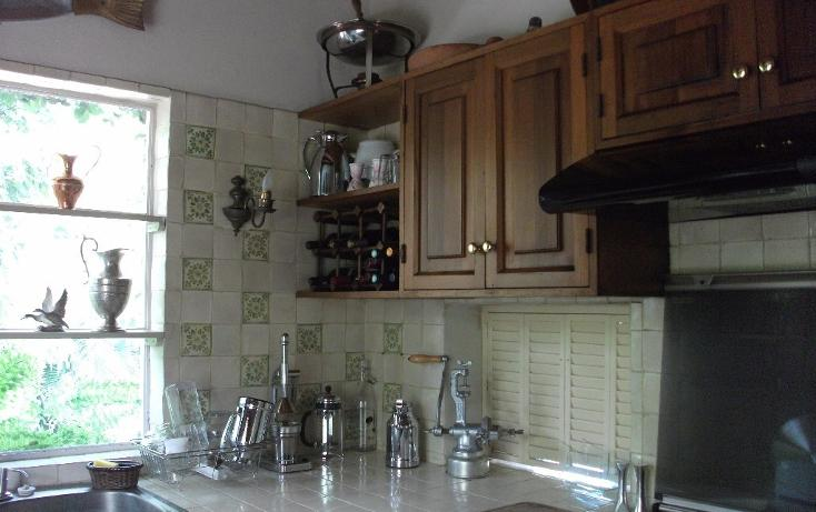 Foto de casa en venta en  , san miguel acapantzingo, cuernavaca, morelos, 1966047 No. 14
