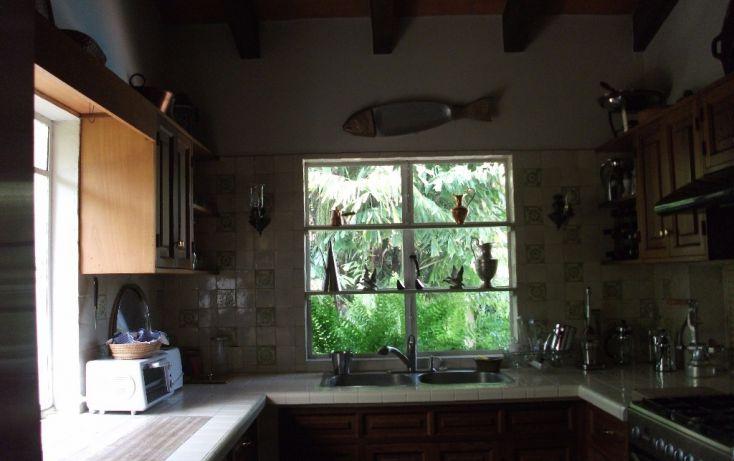 Foto de casa en venta en, san miguel acapantzingo, cuernavaca, morelos, 1966047 no 15