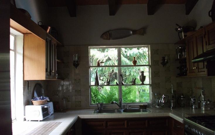Foto de casa en venta en  , san miguel acapantzingo, cuernavaca, morelos, 1966047 No. 15