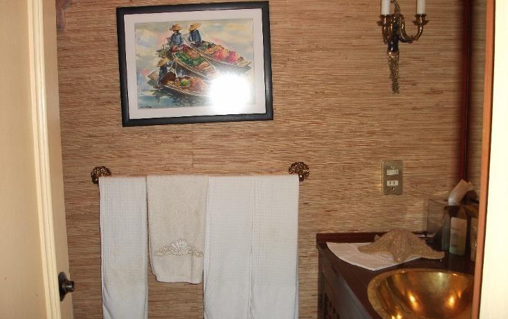 Foto de casa en venta en  , san miguel acapantzingo, cuernavaca, morelos, 1966047 No. 17