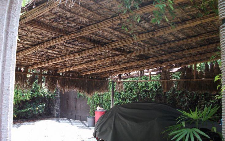 Foto de casa en venta en, san miguel acapantzingo, cuernavaca, morelos, 1966047 no 18