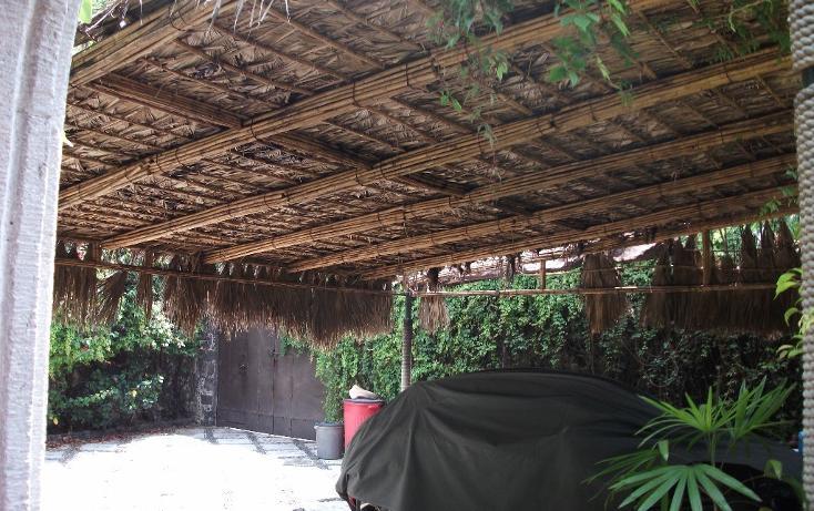 Foto de casa en venta en  , san miguel acapantzingo, cuernavaca, morelos, 1966047 No. 18