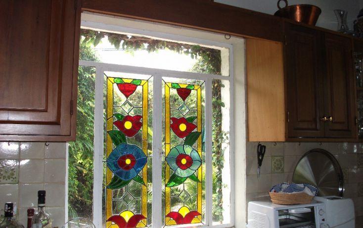 Foto de casa en venta en, san miguel acapantzingo, cuernavaca, morelos, 1966047 no 19
