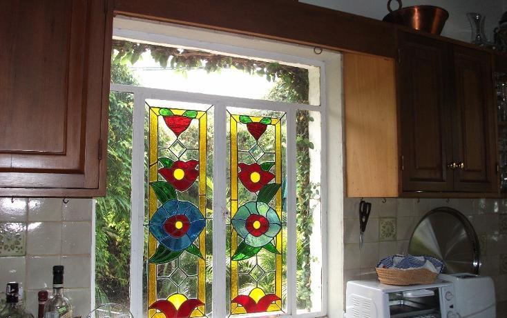Foto de casa en venta en  , san miguel acapantzingo, cuernavaca, morelos, 1966047 No. 19