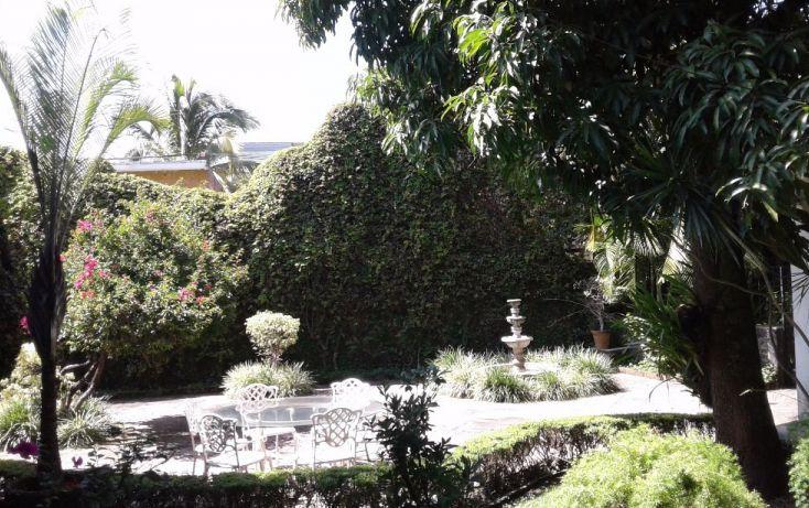 Foto de casa en venta en, san miguel acapantzingo, cuernavaca, morelos, 1966047 no 20