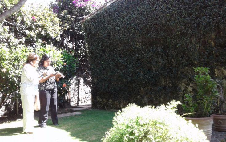Foto de casa en venta en, san miguel acapantzingo, cuernavaca, morelos, 1966047 no 21