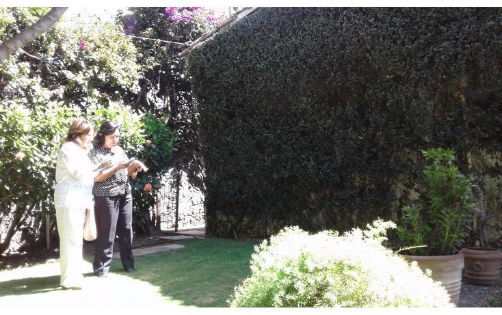 Foto de casa en venta en  , san miguel acapantzingo, cuernavaca, morelos, 1966047 No. 21
