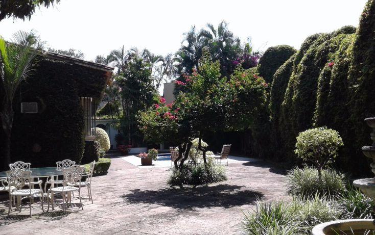 Foto de casa en venta en, san miguel acapantzingo, cuernavaca, morelos, 1966047 no 22