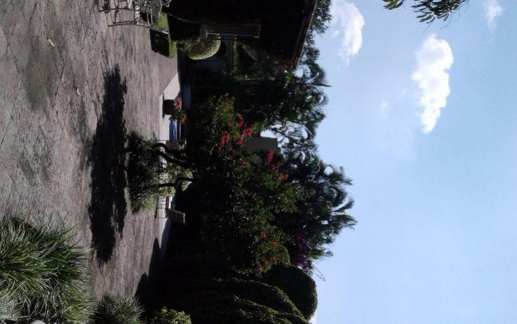 Foto de casa en venta en, san miguel acapantzingo, cuernavaca, morelos, 1966047 no 23