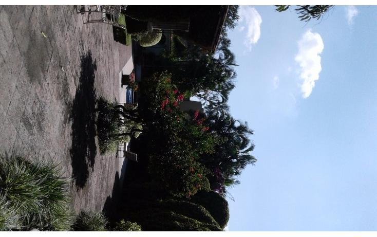 Foto de casa en venta en  , san miguel acapantzingo, cuernavaca, morelos, 1966047 No. 23