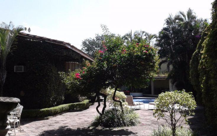 Foto de casa en venta en, san miguel acapantzingo, cuernavaca, morelos, 1966047 no 24