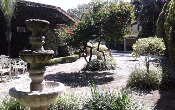 Foto de casa en venta en, san miguel acapantzingo, cuernavaca, morelos, 1966047 no 25
