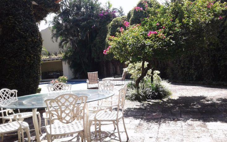 Foto de casa en venta en, san miguel acapantzingo, cuernavaca, morelos, 1966047 no 26