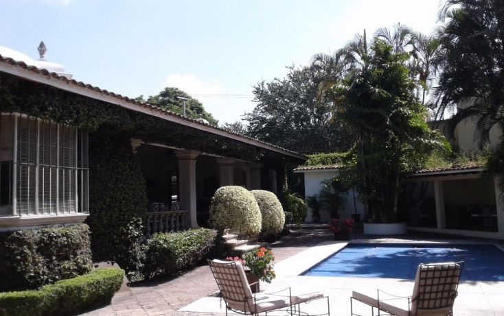 Foto de casa en venta en, san miguel acapantzingo, cuernavaca, morelos, 1966047 no 27