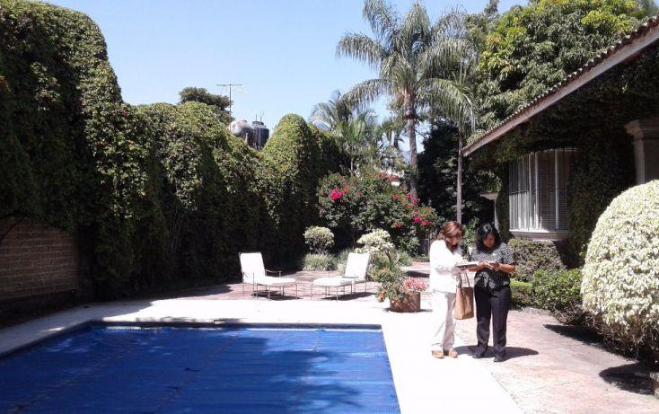 Foto de casa en venta en, san miguel acapantzingo, cuernavaca, morelos, 1966047 no 28